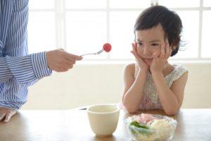 839a6a6e48f5c0ce0c52da007198b2ac t 300x200 - 料理上手なパパは好きですか?ご飯を食べてくれない子供に食べさせる我が家の方法はコレ!