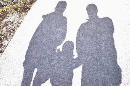 b6a40424f7f07de5dc87f55f5ec54669 t 453x300 - 子供の喧嘩!親が取るべき行動は実は〇〇だった!?