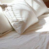 30d5e4d89ac415ad9166e74d97adf1bd t 200x200 - パパ・ママ必見!ダイエットにも最適な寝かしつけ方法!
