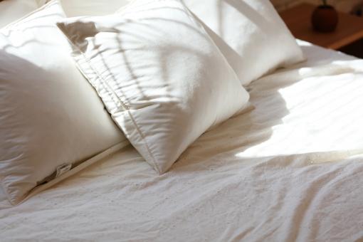 30d5e4d89ac415ad9166e74d97adf1bd t - パパ・ママ必見!ダイエットにも最適な寝かしつけ方法!