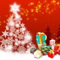 40486799f4fad6daad6f22b8f1f5d552 t 200x200 - クリスマスプレゼントは何がいい?女の子におススメのままごとキッチン!