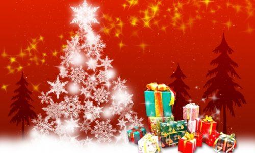 40486799f4fad6daad6f22b8f1f5d552 t 500x300 - クリスマスプレゼントは何がいい?女の子におススメのままごとキッチン!