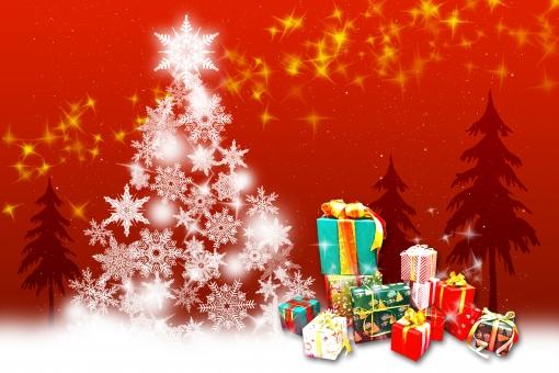 40486799f4fad6daad6f22b8f1f5d552 t - クリスマスプレゼントは何がいい?女の子におススメのままごとキッチン!