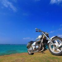 a52802f4db426e043711495104930ba1 t 200x200 - 子供とのバイク二人乗りは何歳から出来るの?知ってそうで知らない意外な事実!