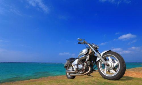 a52802f4db426e043711495104930ba1 t 500x300 - 子供とのバイク二人乗りは何歳から出来るの?知ってそうで知らない意外な事実!