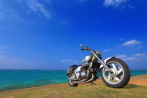 a52802f4db426e043711495104930ba1 t - 子供とのバイク二人乗りは何歳から出来るの?知ってそうで知らない意外な事実!