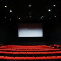a60d9008d1d251903ba559c097419547 t 200x200 - 映画館デビューは何歳から?意外と知らない映画館の話