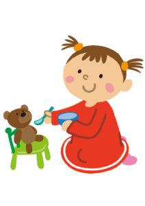 040628 212x300 - 2~3歳児がキャラクターになりきって遊ぶと〇〇機能が発達する!?
