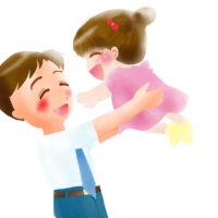075151 200x200 - 『甘やかし』の弊害と『甘えさせる』事のメリット!違いが分かれば接し方も変わる!!