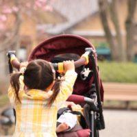 16d7f492559d8864e0e7f7ab415dd6aa t 200x200 - 年子や2歳差の子供がいる家庭にぴったりなベビーカーをご紹介!