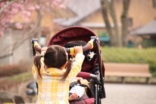 16d7f492559d8864e0e7f7ab415dd6aa t - 年子や2歳差の子供がいる家庭にぴったりなベビーカーをご紹介!