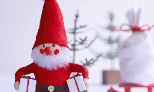 2fc622c8c49fb12aba0b411b2f70ecfe t 500x300 - 3歳児にとってのクリスマス! サンタさんは何者ですか?はい!〇〇〇ですw