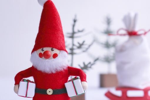 2fc622c8c49fb12aba0b411b2f70ecfe t - 3歳児にとってのクリスマス! サンタさんは何者ですか?はい!〇〇〇ですw