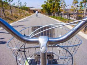 566a9b7663e4abbb5922975826e61136 t 300x225 - 電動アシスト自転車って必要?筆者がおススメする選び方の3つのポイント