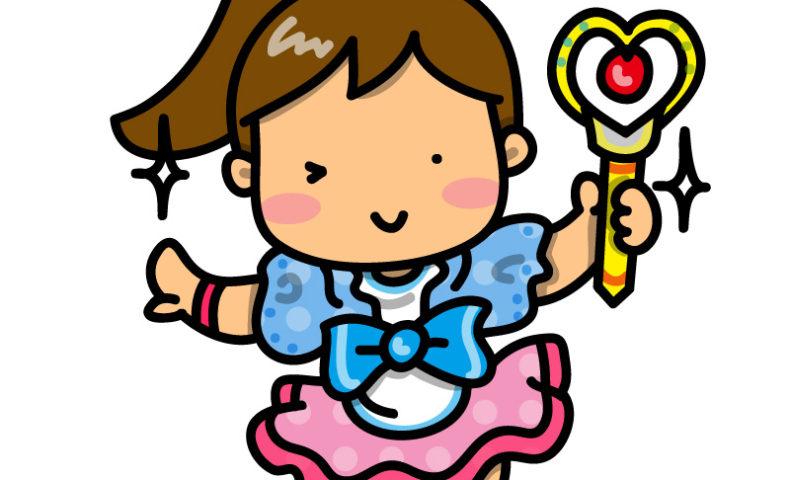780609 790x480 - 2~3歳児がキャラクターになりきって遊ぶと〇〇機能が発達する!?