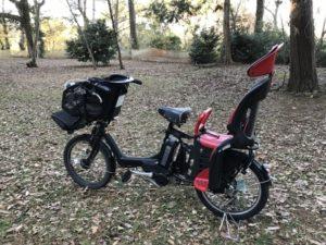 85ca3943e9d1831f2b41ed65dbf2deaa t 300x225 - 電動アシスト自転車って必要?筆者がおススメする選び方の3つのポイント