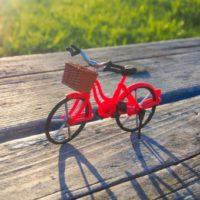 b40fff34931eeed525e12edad4297325 t 200x200 - 電動アシスト自転車って必要?筆者がおススメする選び方の3つのポイント