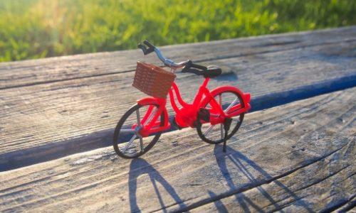 b40fff34931eeed525e12edad4297325 t 500x300 - 電動アシスト自転車って必要?筆者がおススメする選び方の3つのポイント
