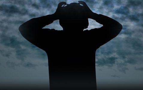 e68e12f8697948e1d86eaa5eadbc5525 t 477x300 - 子育ての悩み 何故親は子供に対してイライラしてしまうのか徹底分析!