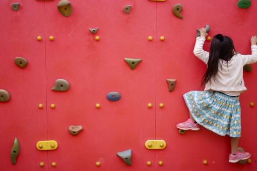 ea744dcf9e921ac0ac7a0a83bfdd0602 t - 運動神経は6歳までで決まる?親からの遺伝は?一緒に遊んで大人も健康になろう!