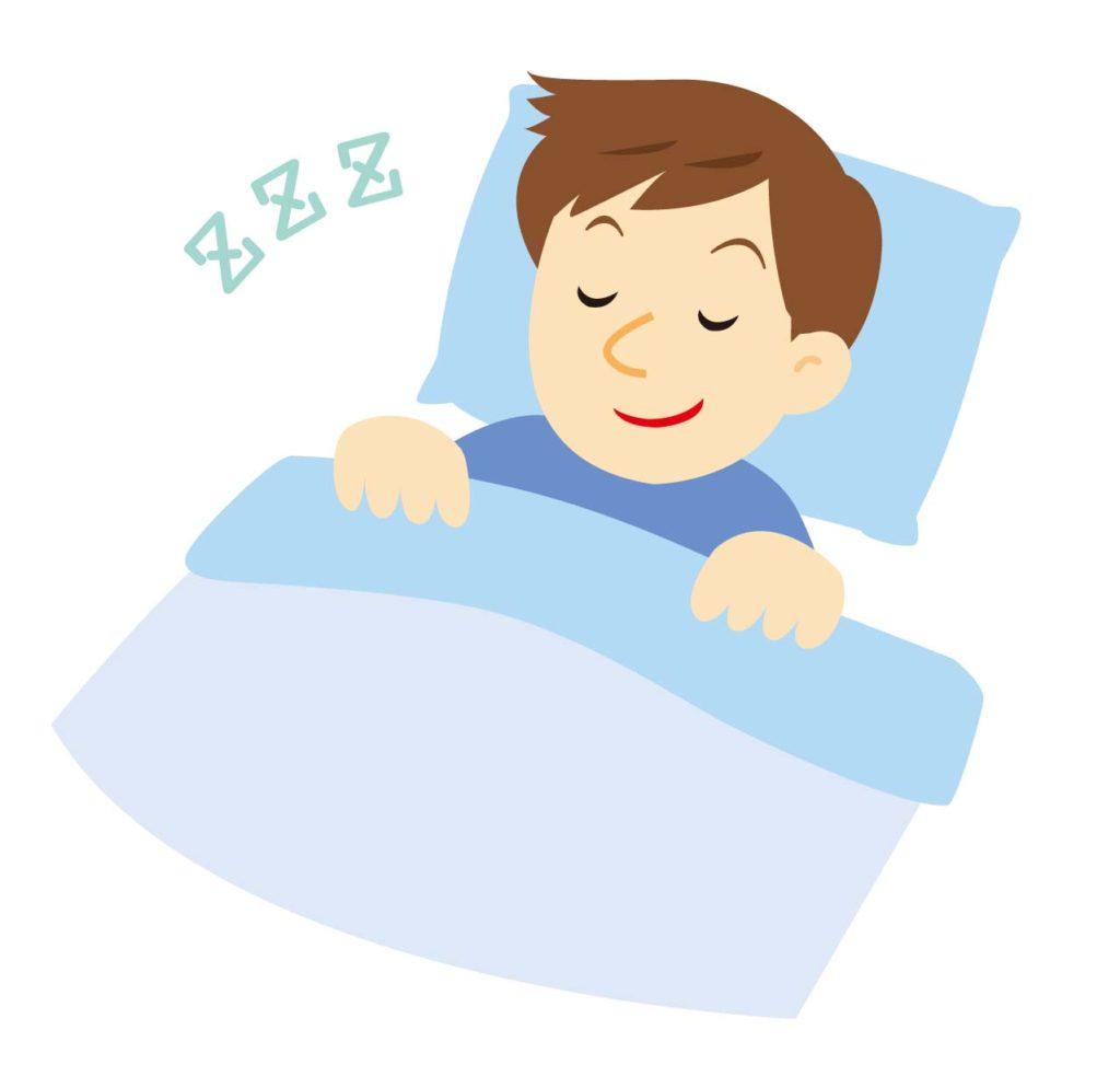 644671 1024x994 - 1歳児~3歳児 眠いくせに寝てくれないのには理由があった! 気づいてあげたい本当の気持ち