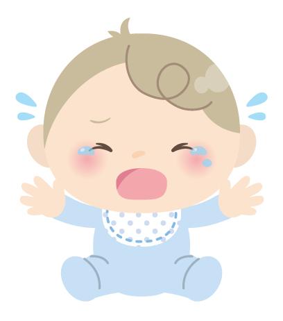 895895 - 1歳児~3歳児 眠いくせに寝てくれないのには理由があった! 気づいてあげたい本当の気持ち