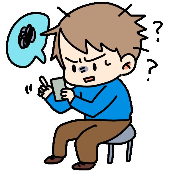 illustrain09 sumaho5 - 日記のようなもの① 娘A・Bちゃんの日常をあるがままに伝える