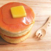 a7666c79b869ffe263d4a1bf023e70c0 200x200 - ホットケーキとパンケーキの違いとは?