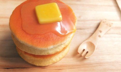 a7666c79b869ffe263d4a1bf023e70c0 500x300 - ホットケーキとパンケーキの違いとは?