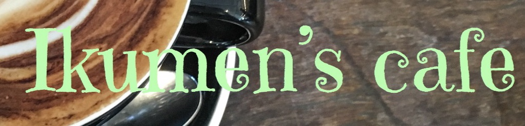 育men`sCafe